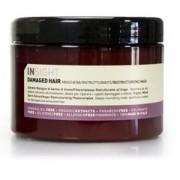 Маска Damage Hair для Поврежденных Волос, 500 мл