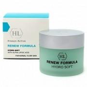 Крем Renew Formula Hydro-Soft Cream Spf 12 Увлажняющий, 50 мл