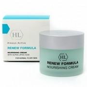 Крем Renew Formula Nourishing Cream Питательный, 50 мл