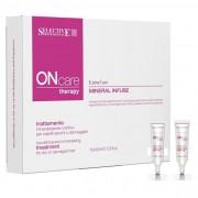 Сыворотка Mineral Infuse Treatment Питательная, 10*10 мл