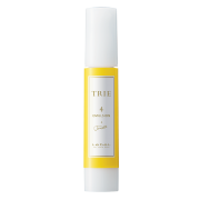 Крем-эмульсия Trie Emulsion 4 для естественной укладки, 50 мл