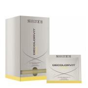 Средство Decolor Vit Plus Универсальное Обесцвечивающее, 24 шт*30г