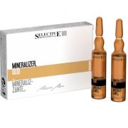Лосьон Mineralizer Реструктуириющий для Волос, 10*12 мл