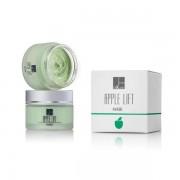 Маска Омолаживающая Яблочная для Нормальной/Сухой Кожи - Apple Lift Mask, 50 мл