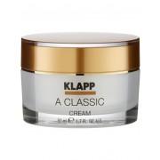 Крем A Classic Cream Ночной, 50 мл