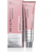 Краска Revlonissimo Colorsmetique Satinescent, 60 мл