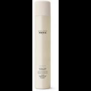 Лак S.&F. Extra Firm Hairspray для Укладки Волос Экстрасильной Фиксации, 400 мл