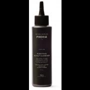 Лосьон Extra Life Purifying Scalp Cleanser для Предварительного Глубокого Очищения Кожи Головы, 100 мл