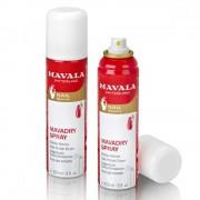 Средство Mavadry для Быстрого Высыхания Лака Мавадрай-Спрей, 150 мл