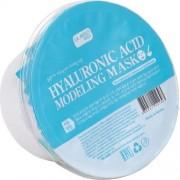 Маска Hyaluronic Acid Modeling Mask Альгинатная с Гиалуроновой Кислотой, 28г