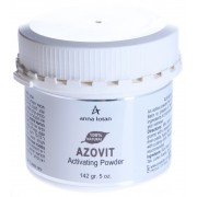 Маска  Azovit Treatment Mask Power Эзовит, 142 гр