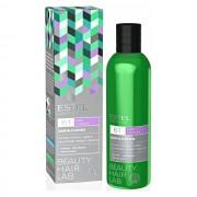 Шампунь Sebo Therapy от Перхоти для Волос, 250 мл