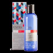 Бальзам Color Prophylactic Защита Цвета Волос, 200 мл