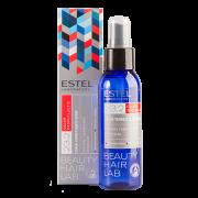 Спрей Color Prpohylactic Термозащита Волос, 100 мл