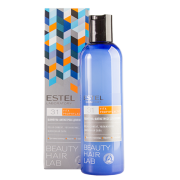 Бальзам-Антистресс Vita Prophylactic для Волос, 200 мл