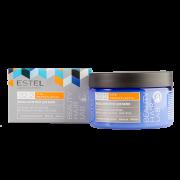 Маска-Антистресс Vita Prophylactic для Волос, 250 мл