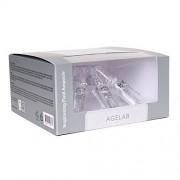 Сыворотка Agelab Brightening Fluid Ampoule Осветляющая Ампульная, 2 мл*10 шт