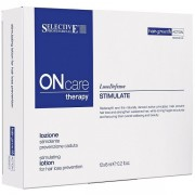 Лосьон Stimulate Lotion Стимулирующий От Выпадения Волос, 12х6 мл