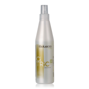 Эмульсия (Битрат) Citric Balance для Окрашенных Волос, 250 мл