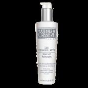 Масло Purity Make-Up Removing Oil Очищающее для Комбинированной и Склонной к Жирности Кожи, 200 мл