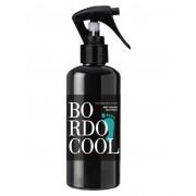 Спрей Mint Cooling Foot Spray для Ног Охлаждающий, 150 мл
