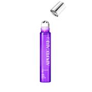"""Лифтинг-Сыворотка для Век """"Collagen Lift"""", 10 мл"""
