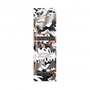 19Х Ультра Темный Лосьон с Особым Восстанавливающим Комплексом Reputation, 15 мл