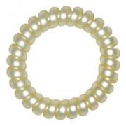 Резинка-Браслет Gold для Волос Диаметр 55 см, 1 шт