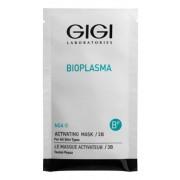 Маска Bioplasma Revitalizing Mas Омолаживающая для всех Типов, 5*20 мл
