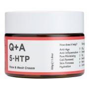 Крем 5НТР Face Neck Cream для Лица и Шеи, 50г