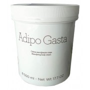 Крем ADIPO GASTA Адипо-Гаста для Коррекции, 500 мл