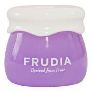 Крем Blueberry Intensive Hydrating Cream Интенсивно Увлажняющий для Лица с Черникой, 10г