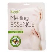 Маска-Перчатки Melting Essence Hand Pack для Рук, 14г