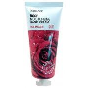 Крем Rose Moisturizing Hand Cream для Рук с Экстрактам Розы, 100 мл