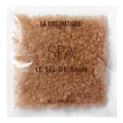 Соль Le Sel De Bain SPA Морская для Расслабляющей Велнес-Ванны, 50г