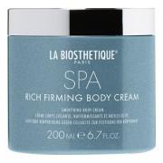 SPA-Крем Rich Firming Body Cream SPA Actif  Насыщенный Укрепляющий для Тела, 200 мл