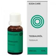 Масло 100% reines Teebaumöl Чайного Дерева, 10 мл