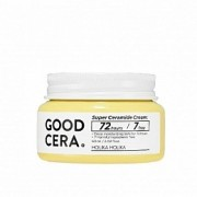 Крем Good Cera Super Cream для Лица, 60 мл