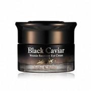 Крем Black Caviar Antiwrinkle Eye Cream для Глаз Питательный лифтинг, 30 мл