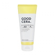 Крем Good Cera Super Ceramide Family Oil Cream Универсальный для Лица и Тела, 200 мл