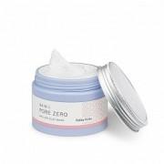 Маска Skin and Pore Zero Mellow Clay Mask Очищающая с Глиной, 100 мл