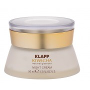 Крем Night Cream Ночной, 50 мл