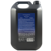 Бальзам DCM Frequent Use Conditioner для Волос всех Типов с Аргановым Маслом и Кератином, 5000 мл