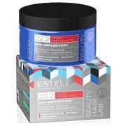 Маска-Защита Цвета Волос Color Prophylactic, 250 мл