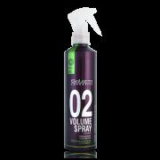 Спрей Volumen Spray для Объема, 250 мл