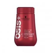 Osis Dust it Моделирующая пудра для волос с матовым эффектом, 10 гр