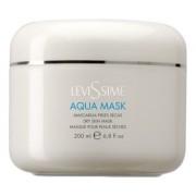 Маска Aqua Mask УвлажняющаярН 6.0–6.5, 200 мл