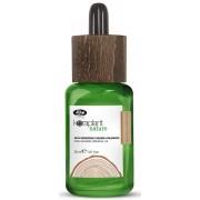 Масло Keraplant Nature Skin-Calming Essential Oil Эфирное для Чувствительной Кожи Головы, 30 мл