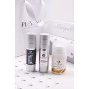 Комплекс Home Skin Care Set  #2 Pleyana, 2*30+50 мл