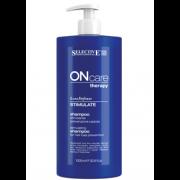 Stimulate Shampoo Стимулирующий Шампунь Против Выпадения Волос, 1000 мл